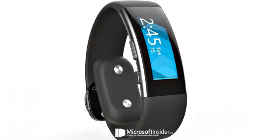 Microsoft-Band-2a