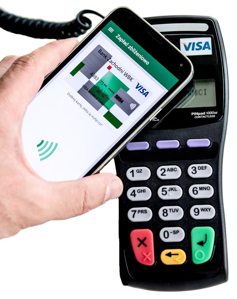 Mobilne platnosci zblizeniowe Visa w BZ WBK-1 (1)