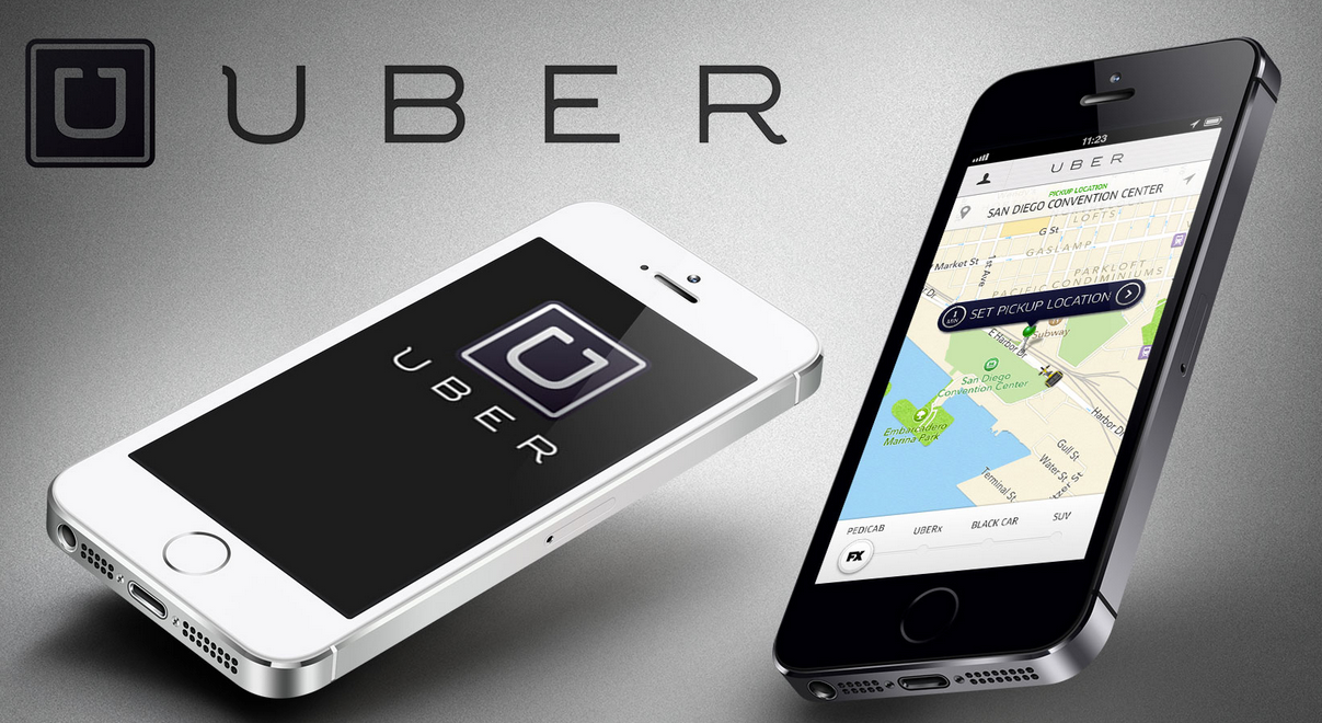 UberAppBlogPic_jpg__1750×1000_