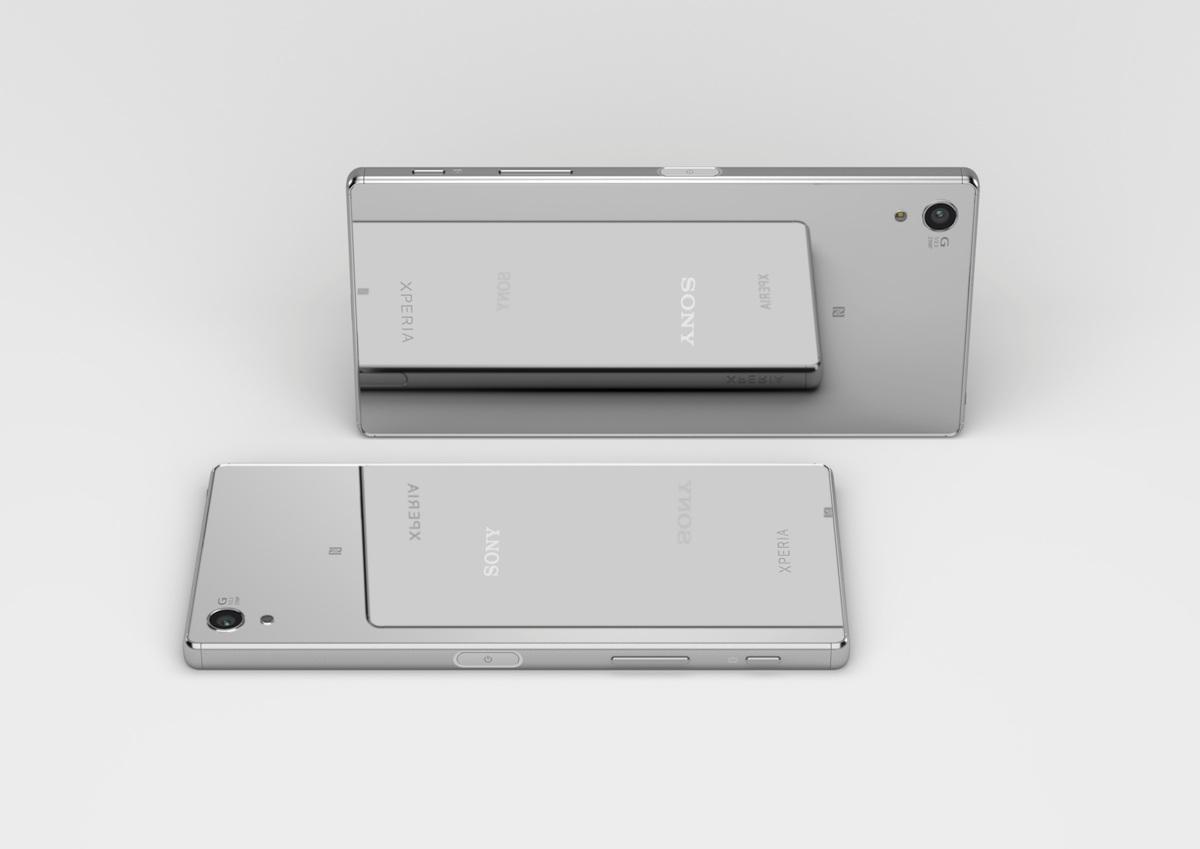 Xperia Z5 Premium_2