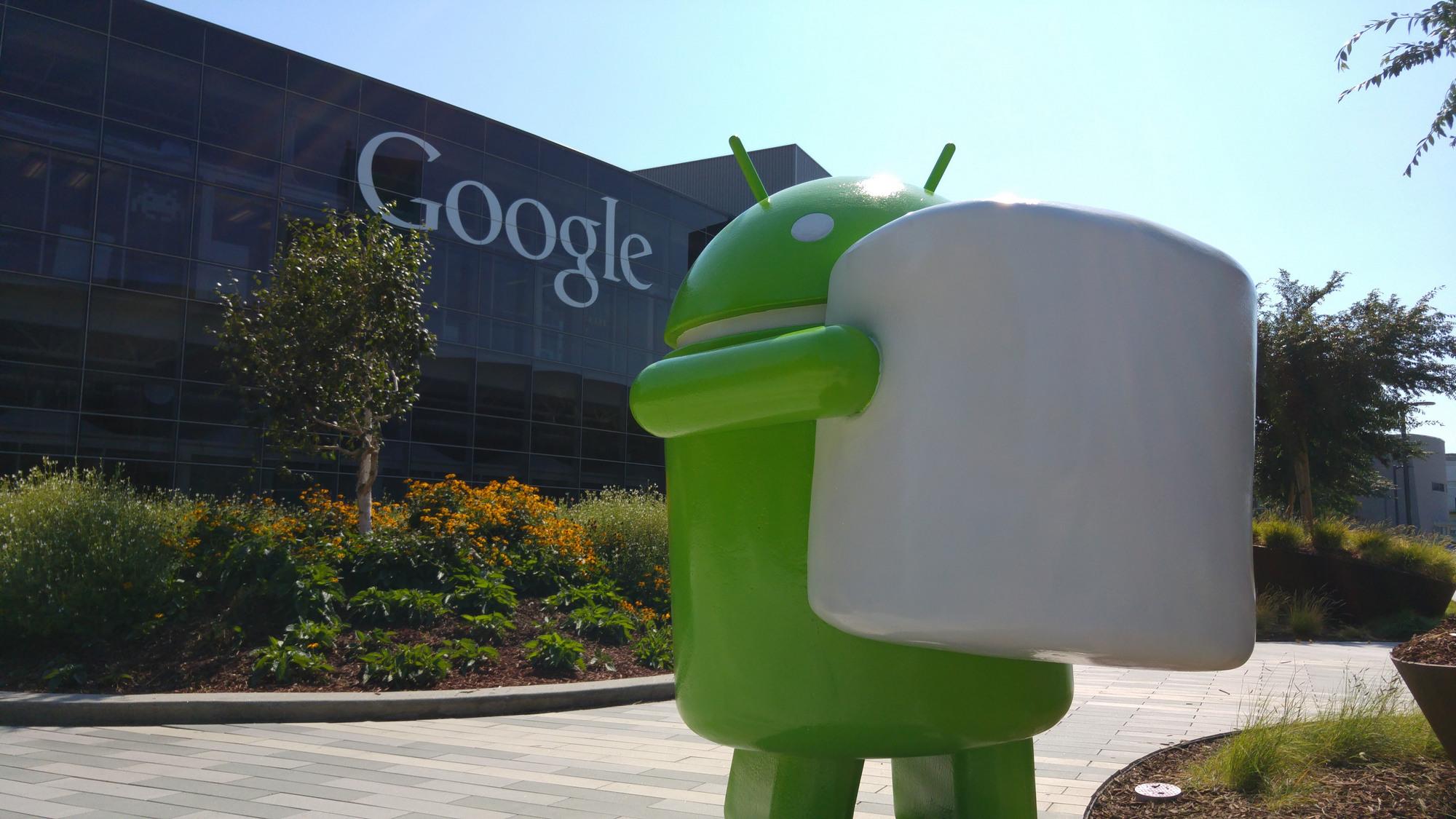 android 6.0 marshmallow aktualizacja
