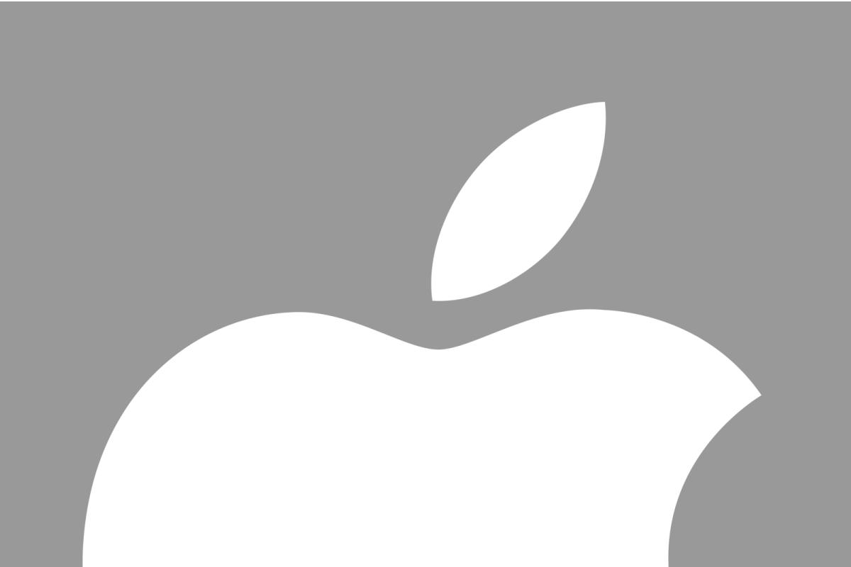applelogocut