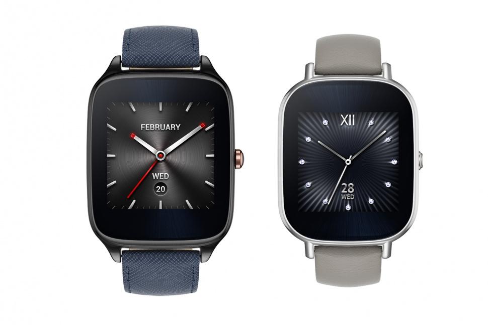 asus-zenwatch-2-0001-970x647-c