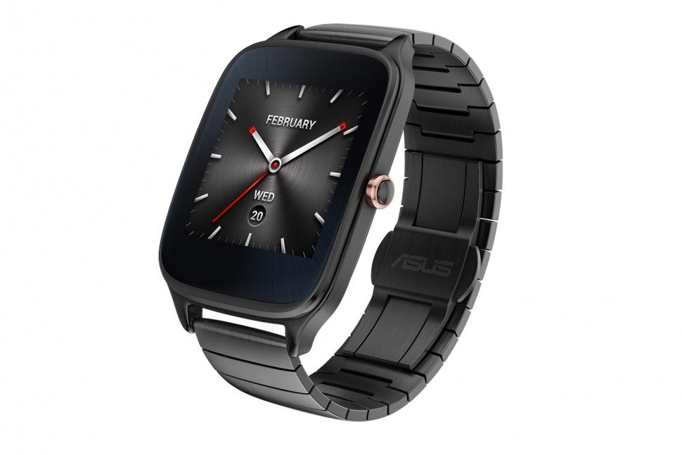 asus-zenwatch-2-0003-2-970x647-c