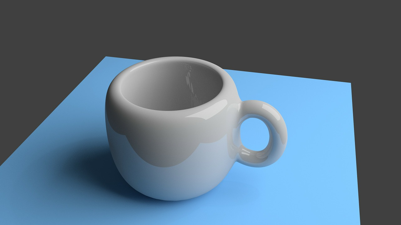 cup-257488_1280