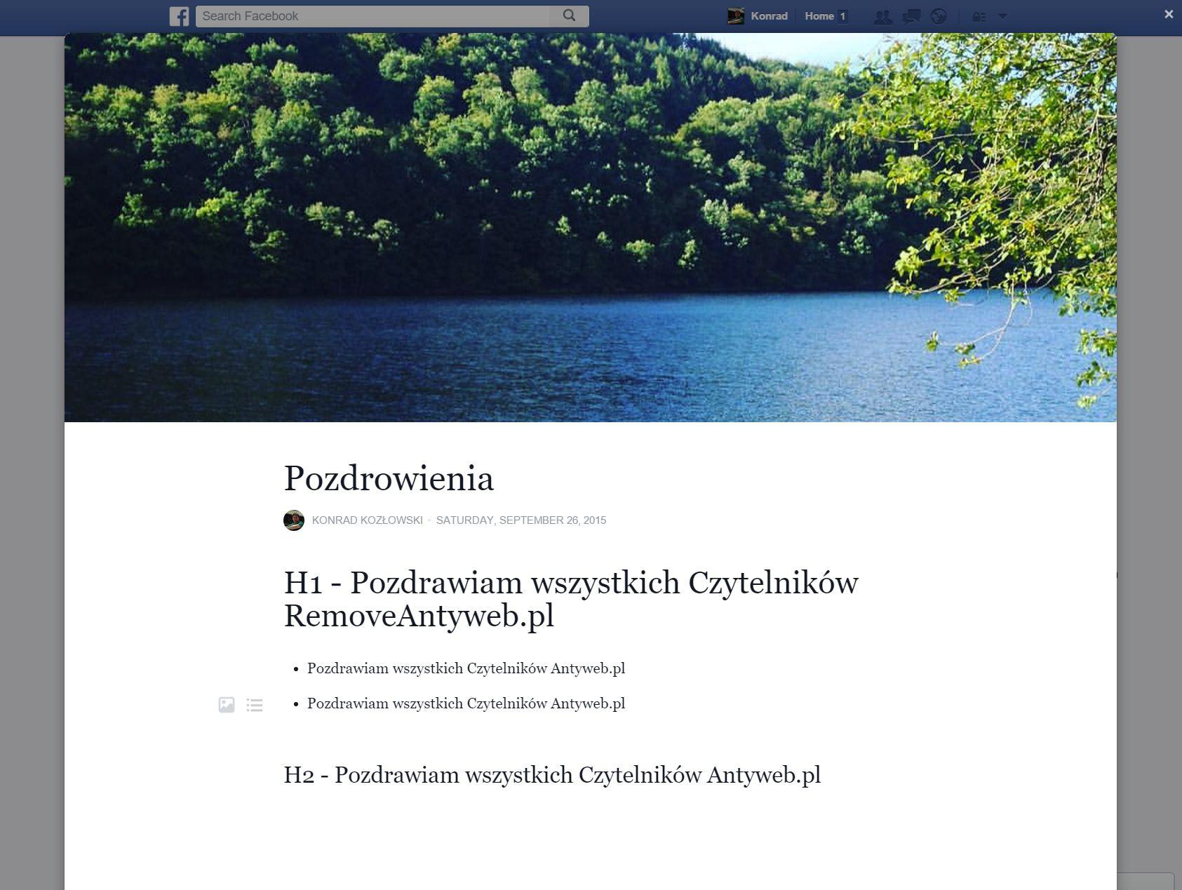 fb.notes.1