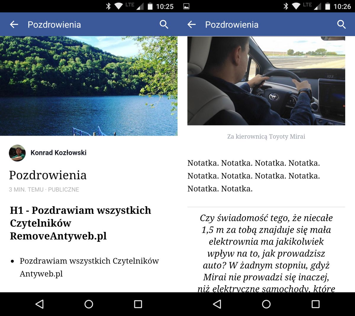 fb.notes.mobile