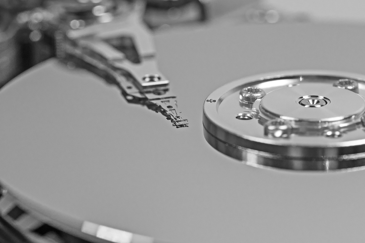 hard-drive-656128_1280