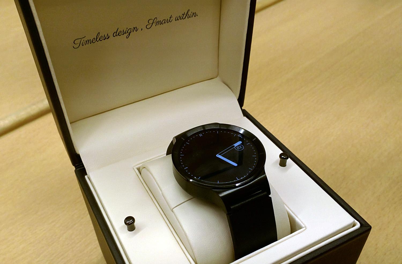 huawei watch (5)