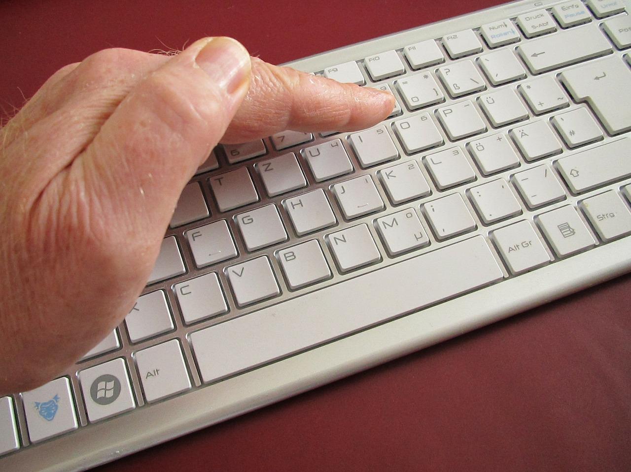 keyboard-142332_1280