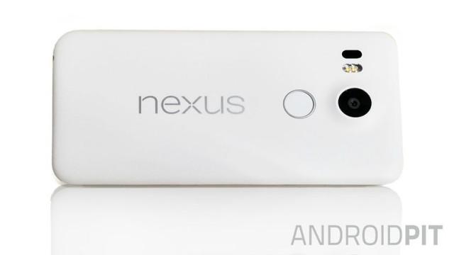 lg-nexus-5-2015-640x360