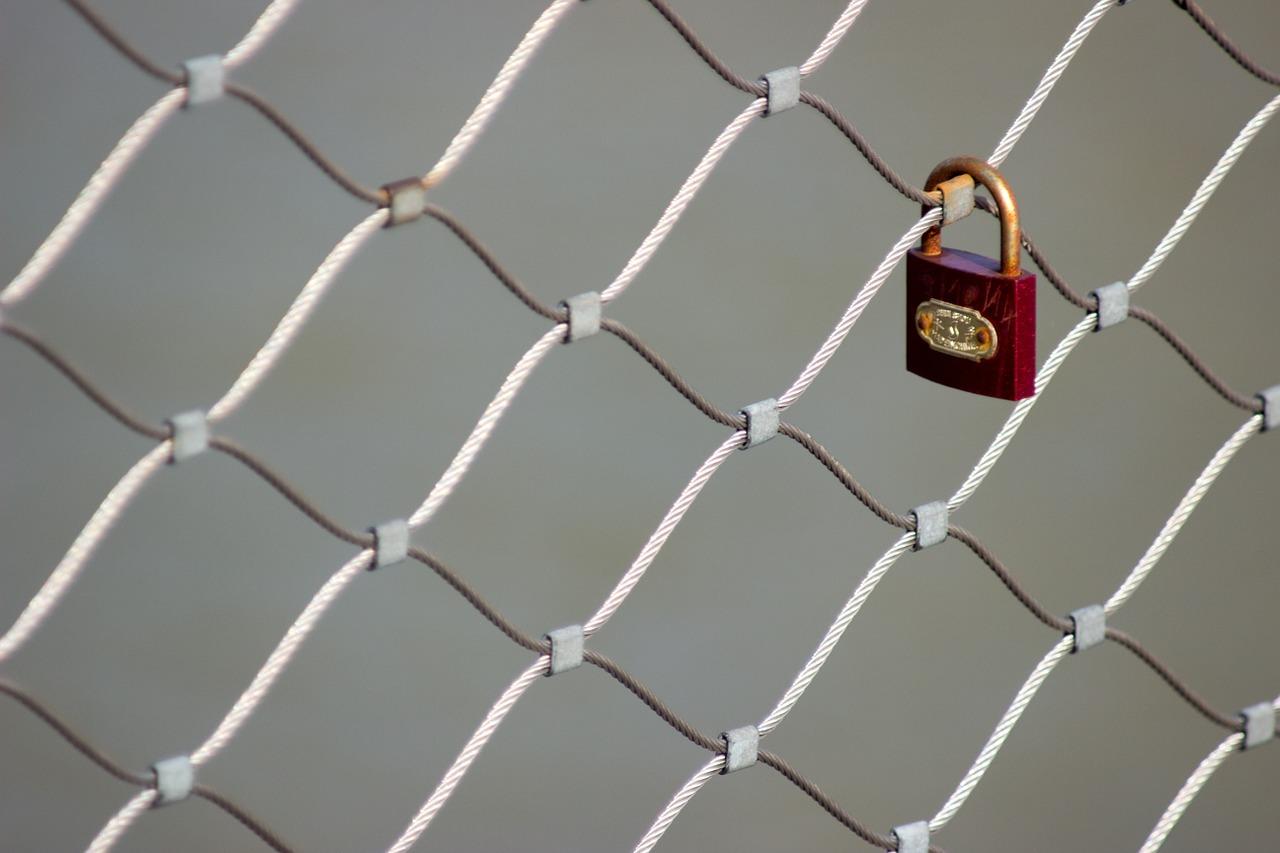 lock-863062_1280