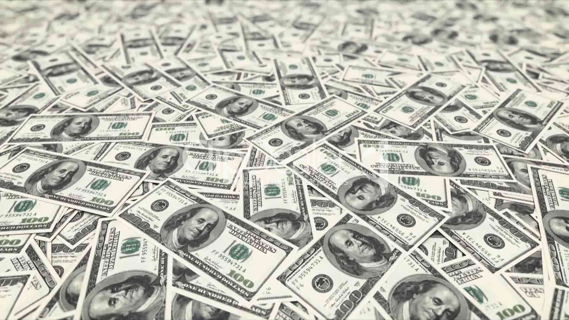 money-background-images-uongflup