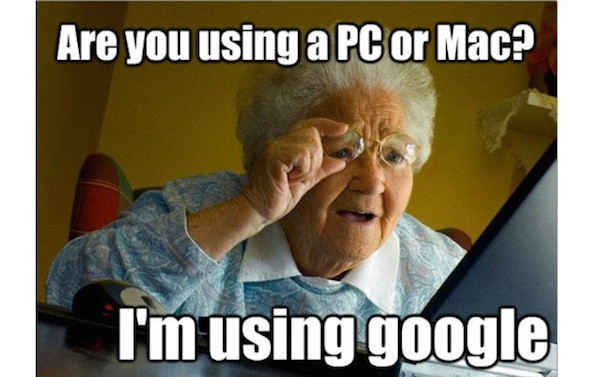 old-lady-pc-meme