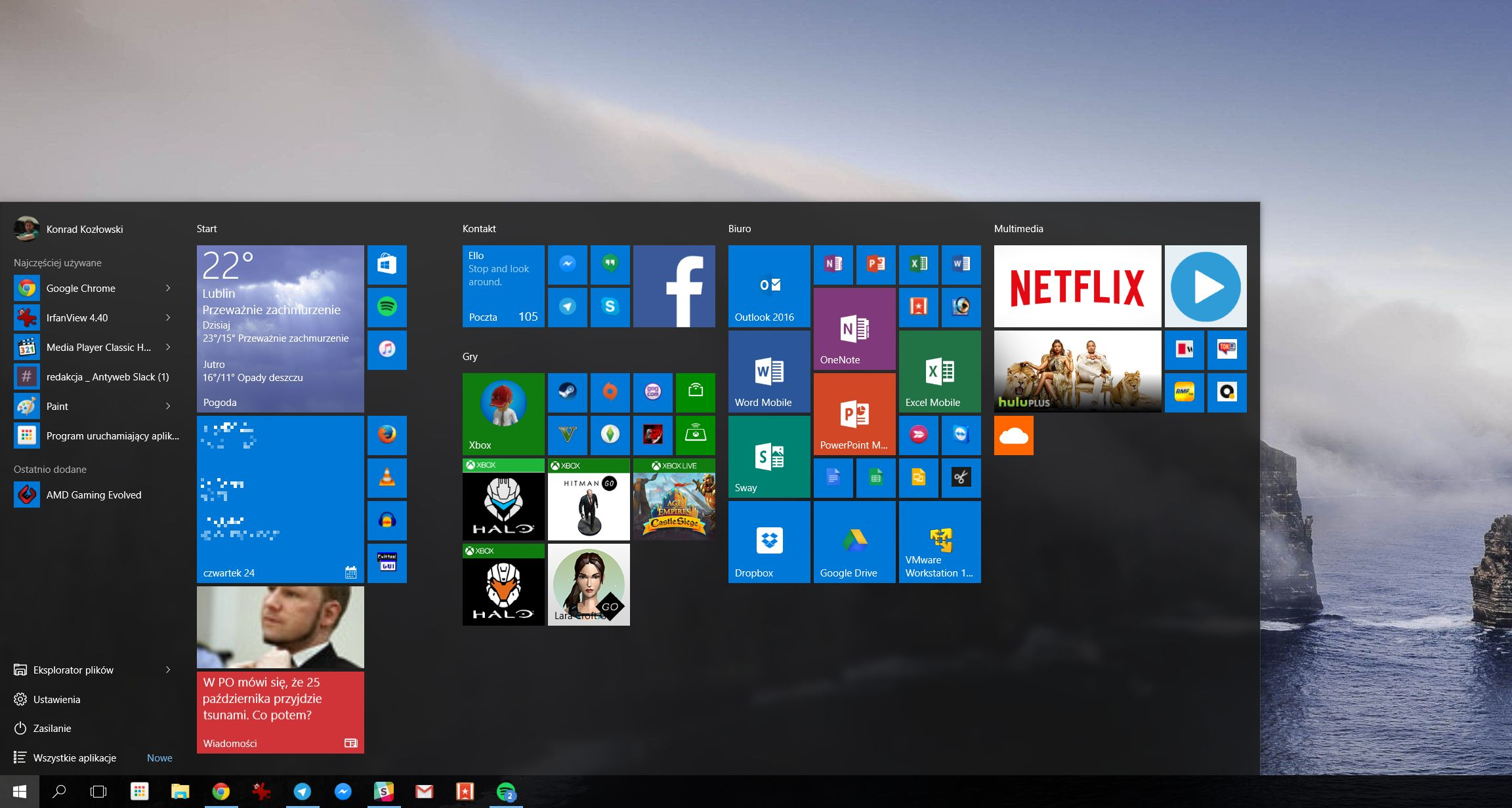 windows10.after