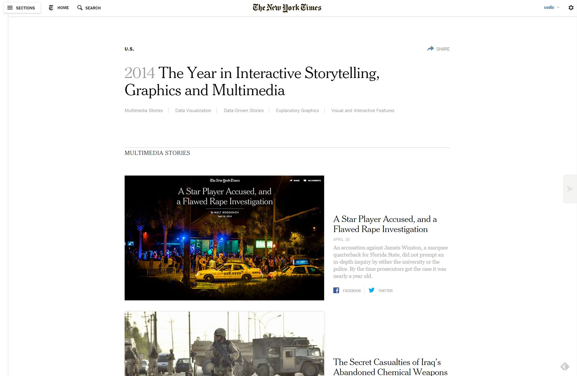 2014.nytimes