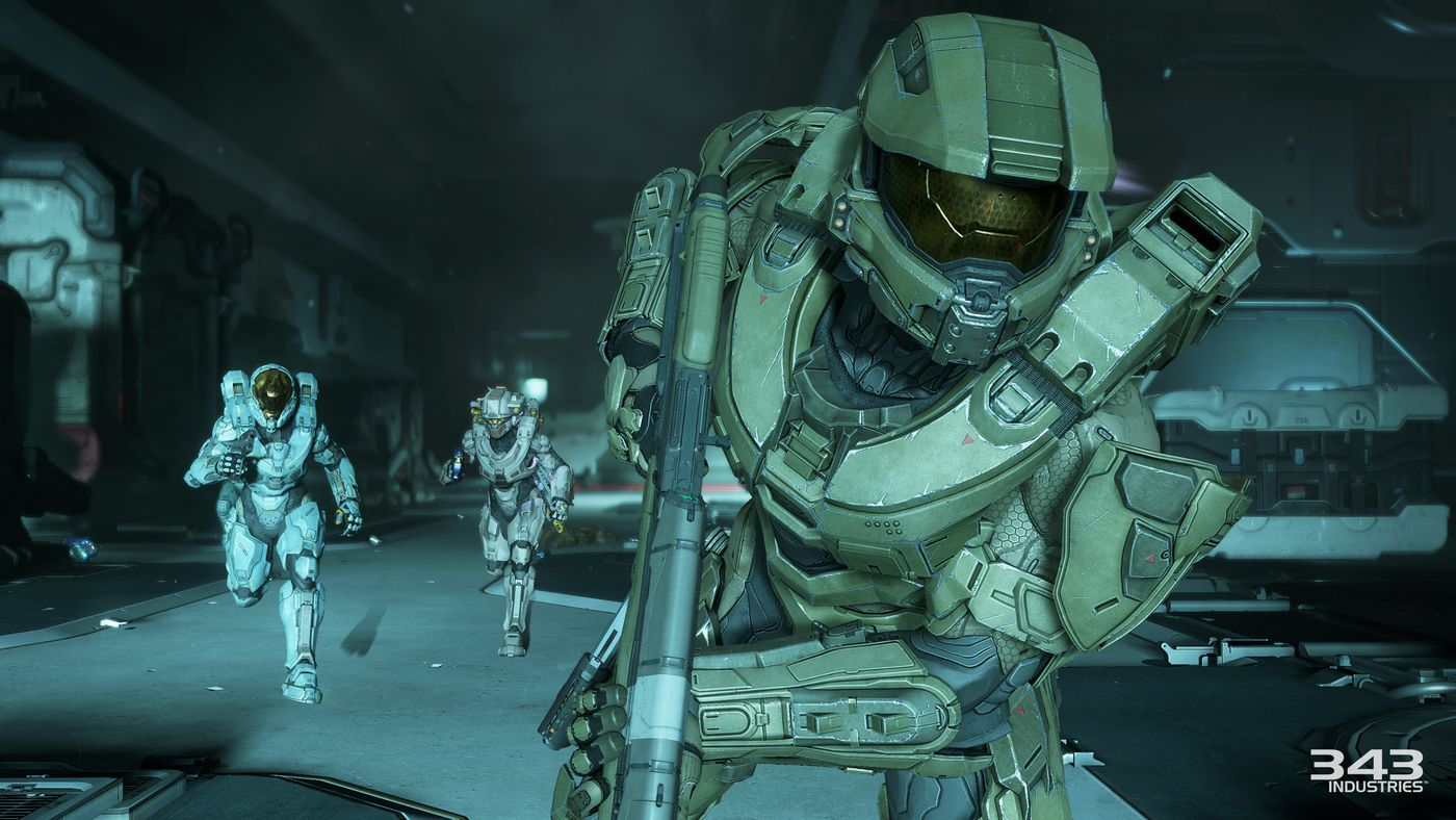 H5-Guardians-Campaign-Blue-Team-Attack.0