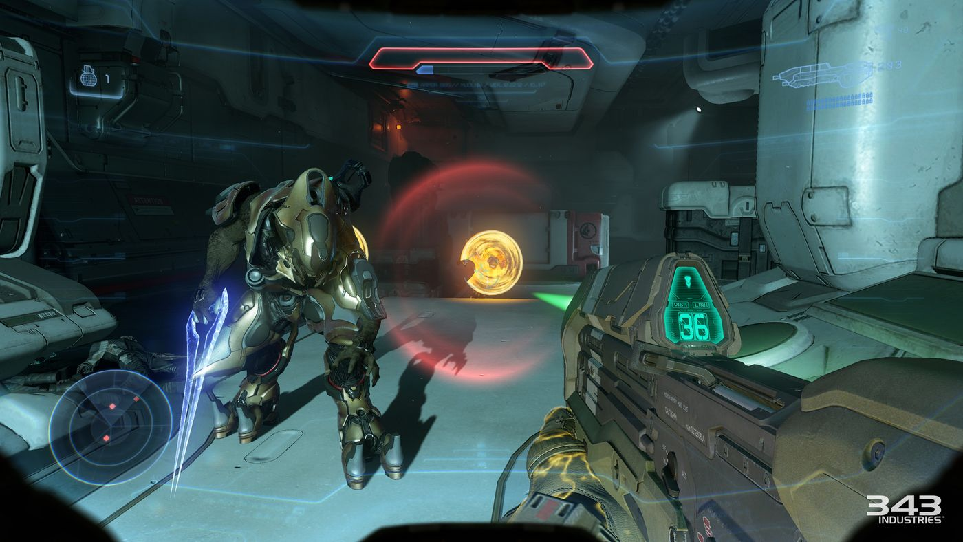 H5-Guardians-Campaign-FP-Blue-Team-Red-Light-Special.0