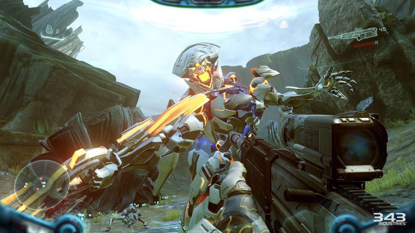 H5-Guardians-Campaign-FP-Genesis-Warden-Unleashed.0