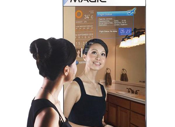 Magic-Mirror-600x437