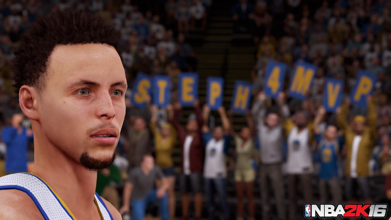 NBA 2k16 recenzja (1)