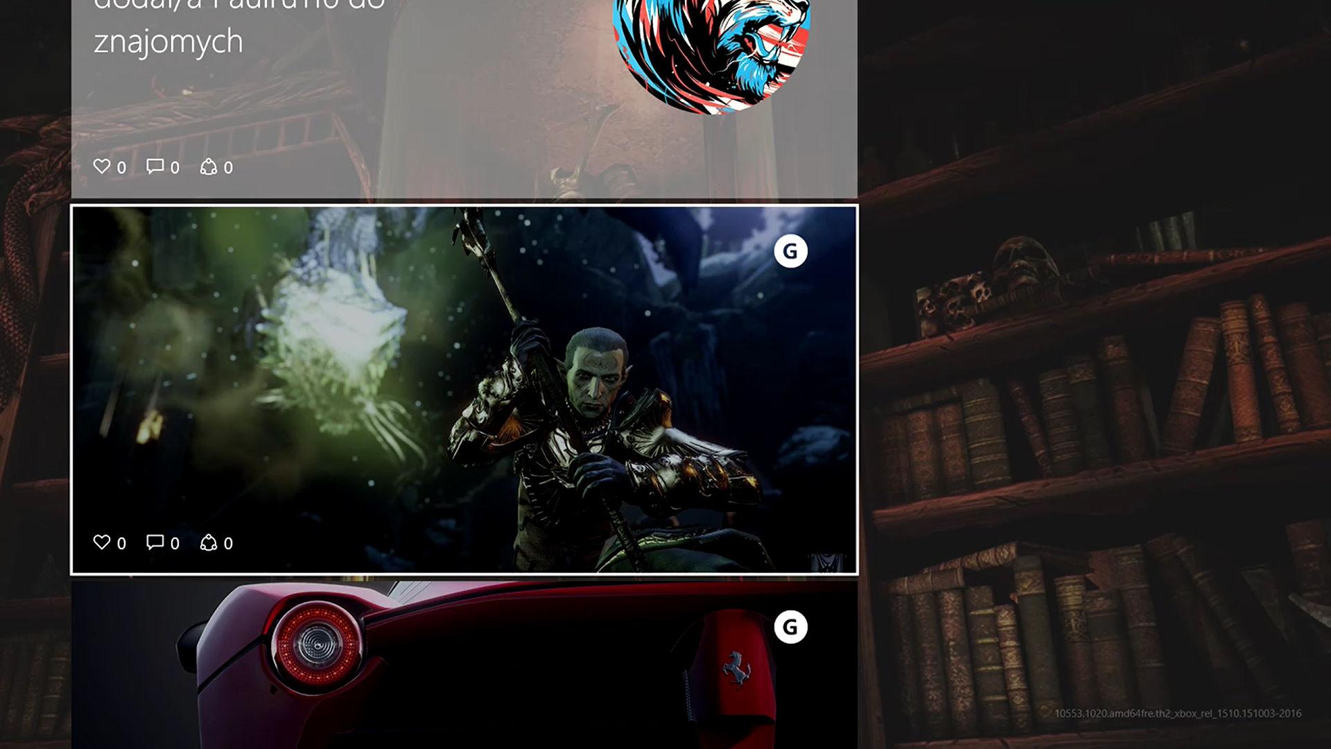 New Xbox Experience (7)
