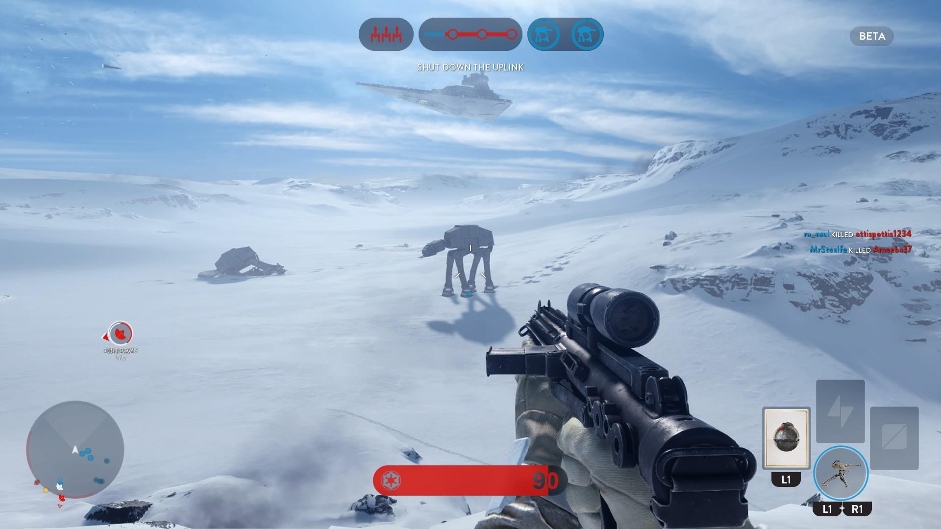 STAR WARS™ Battlefront™ Beta_20151007173436
