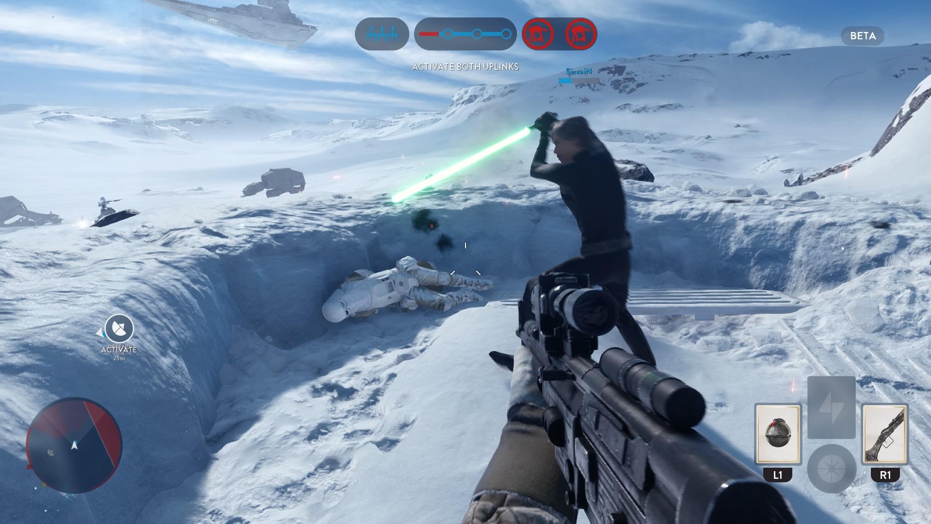 STAR WARS™ Battlefront™ Beta_20151007175053