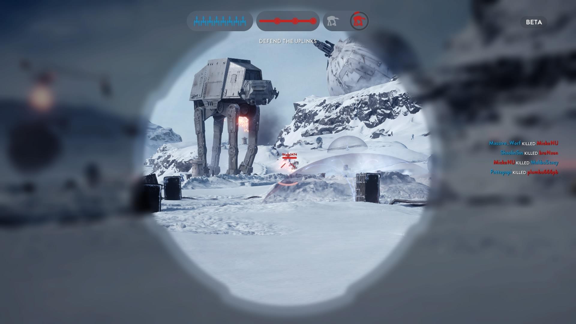 STAR WARS™ Battlefront™ Beta_20151007222910