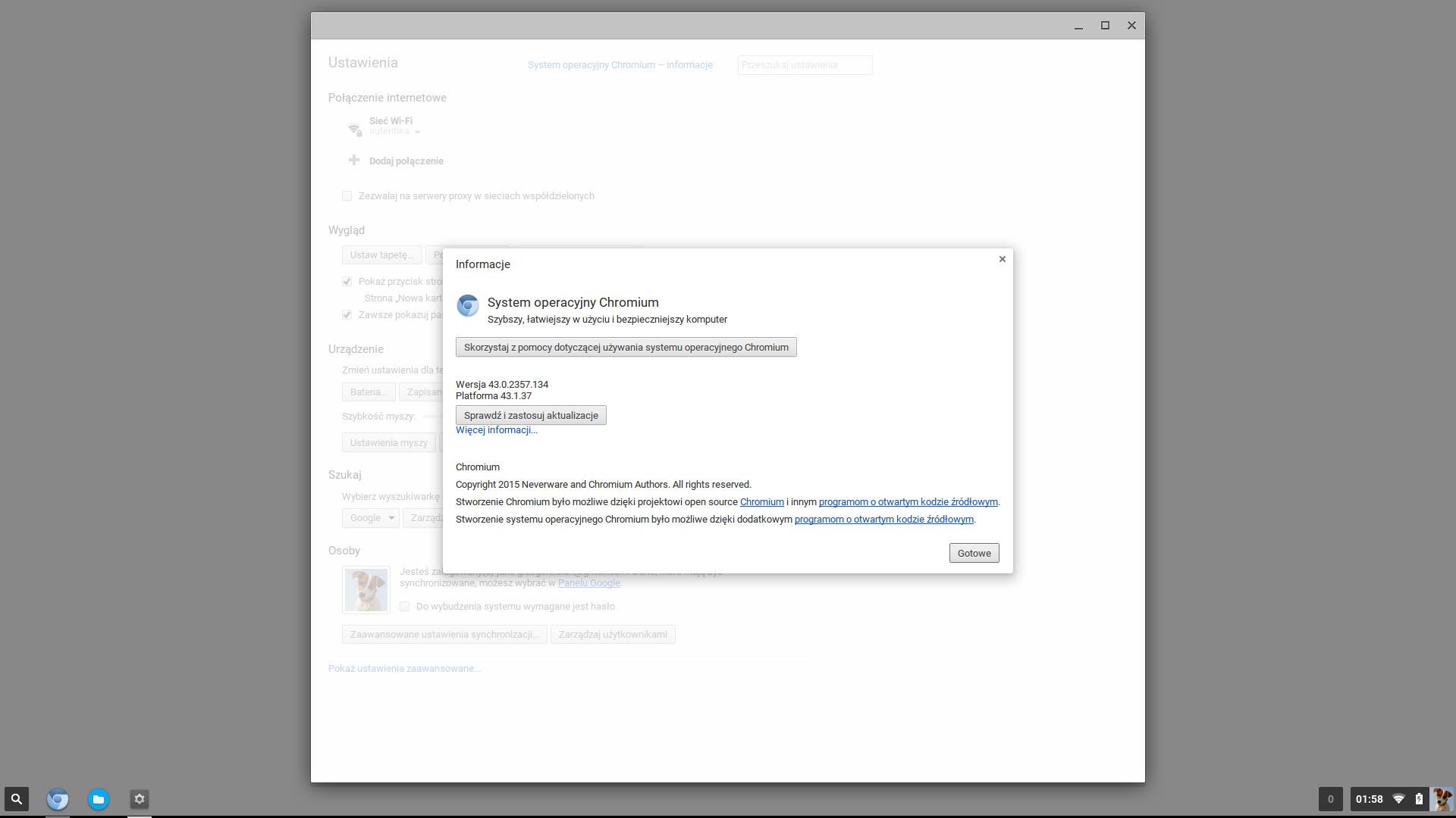 Screenshot 2015-10-20 at 01.58.53