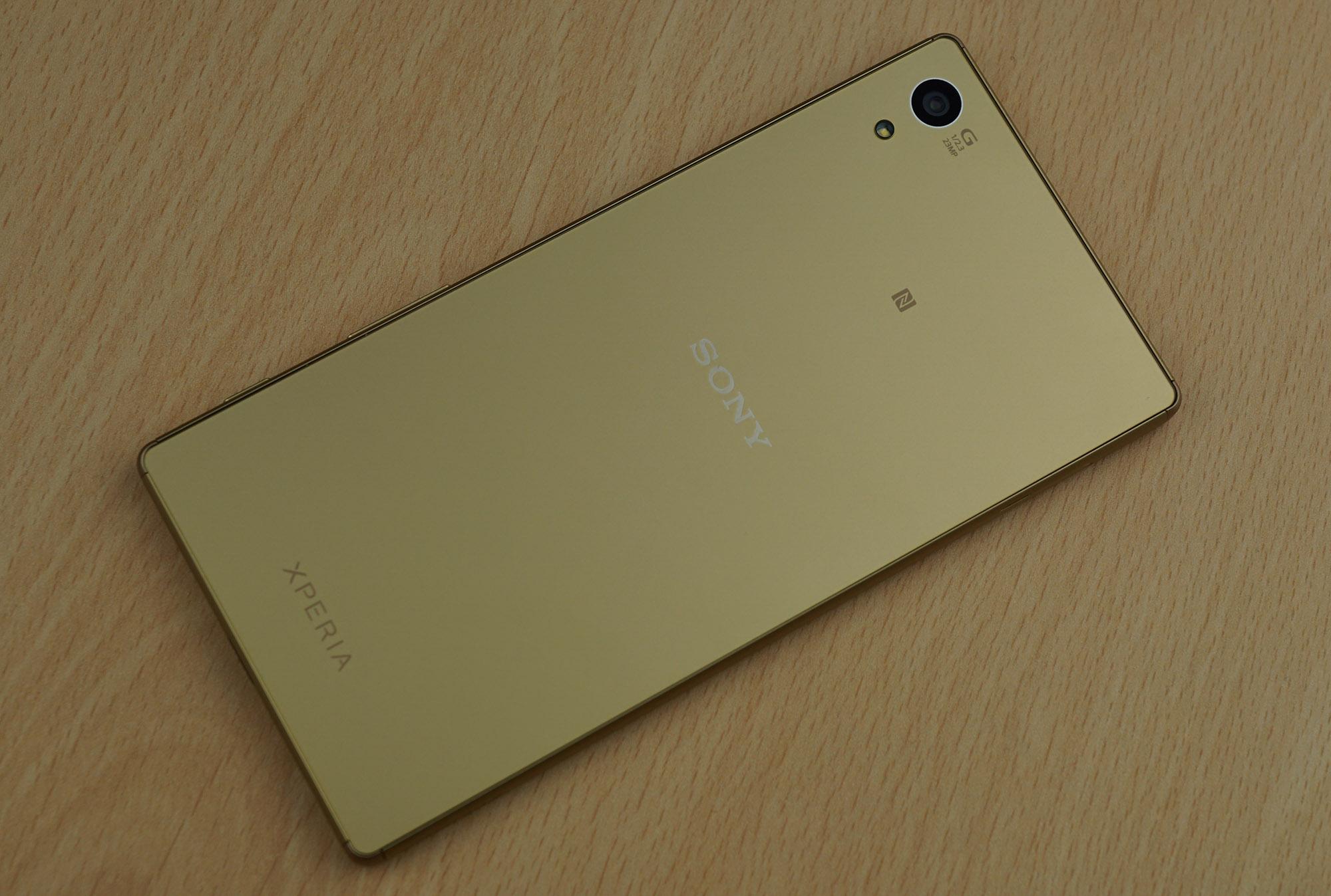 Sony Xperia (6)