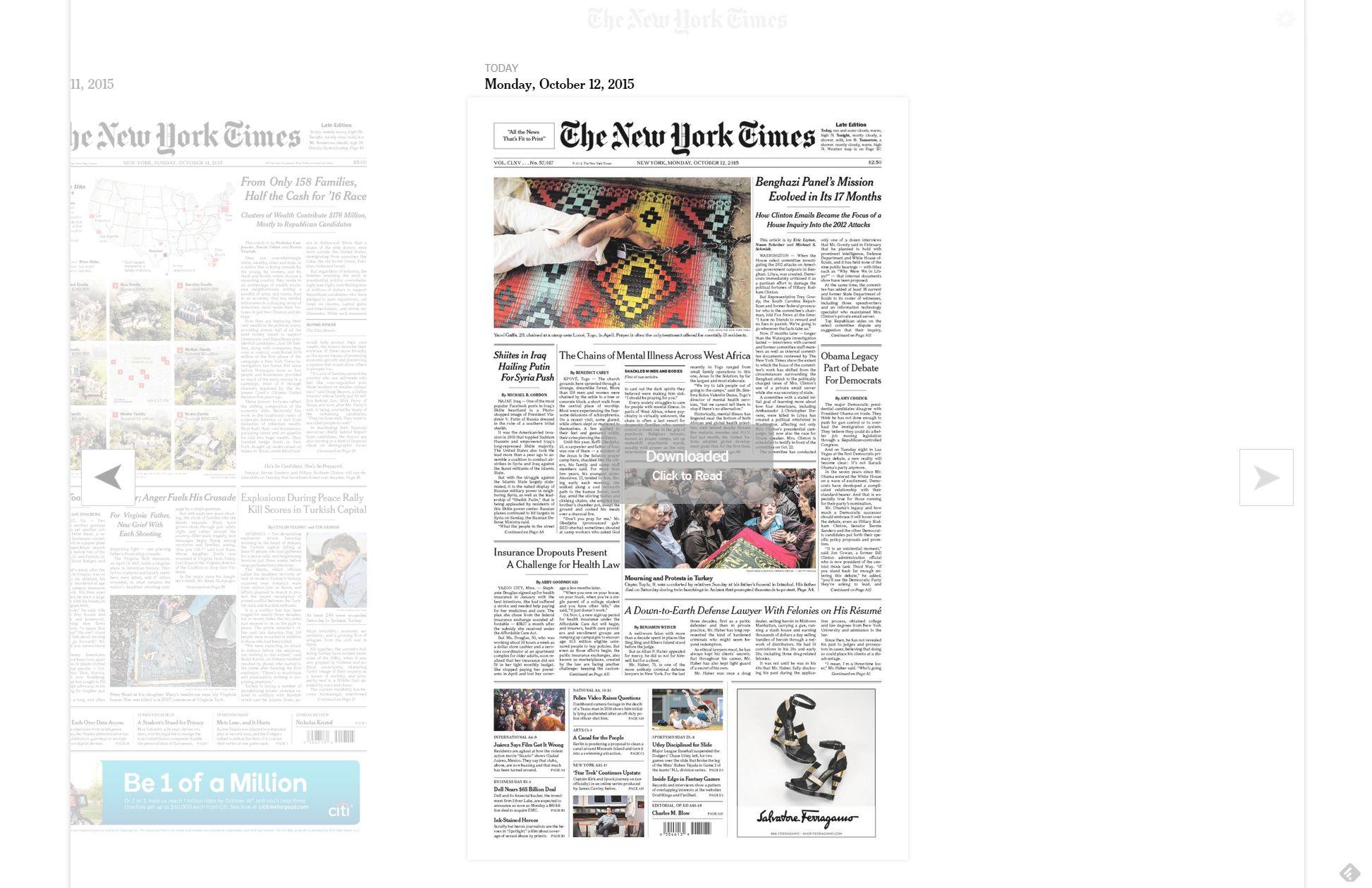 app.nytimes