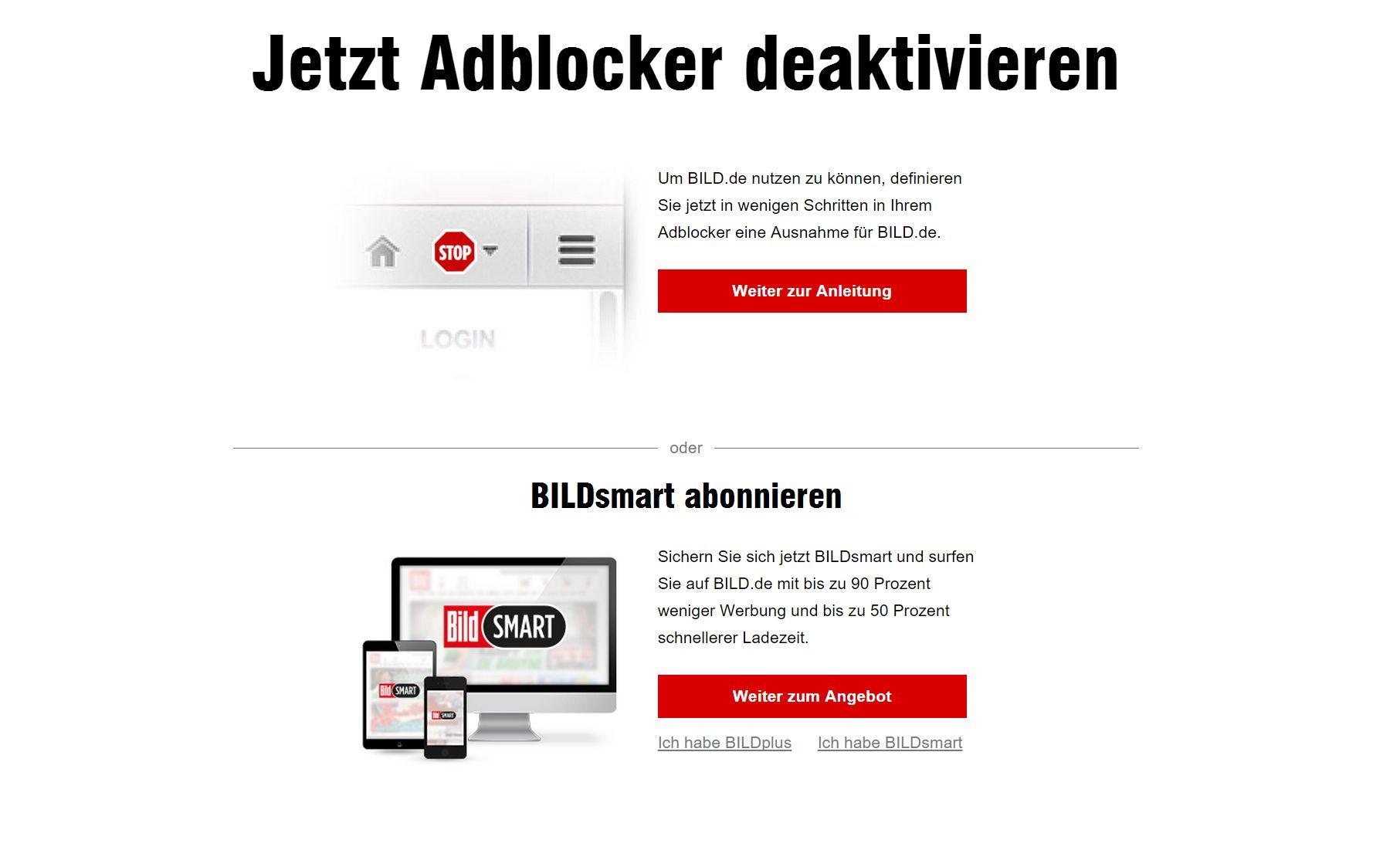 bild.de.adblock.2