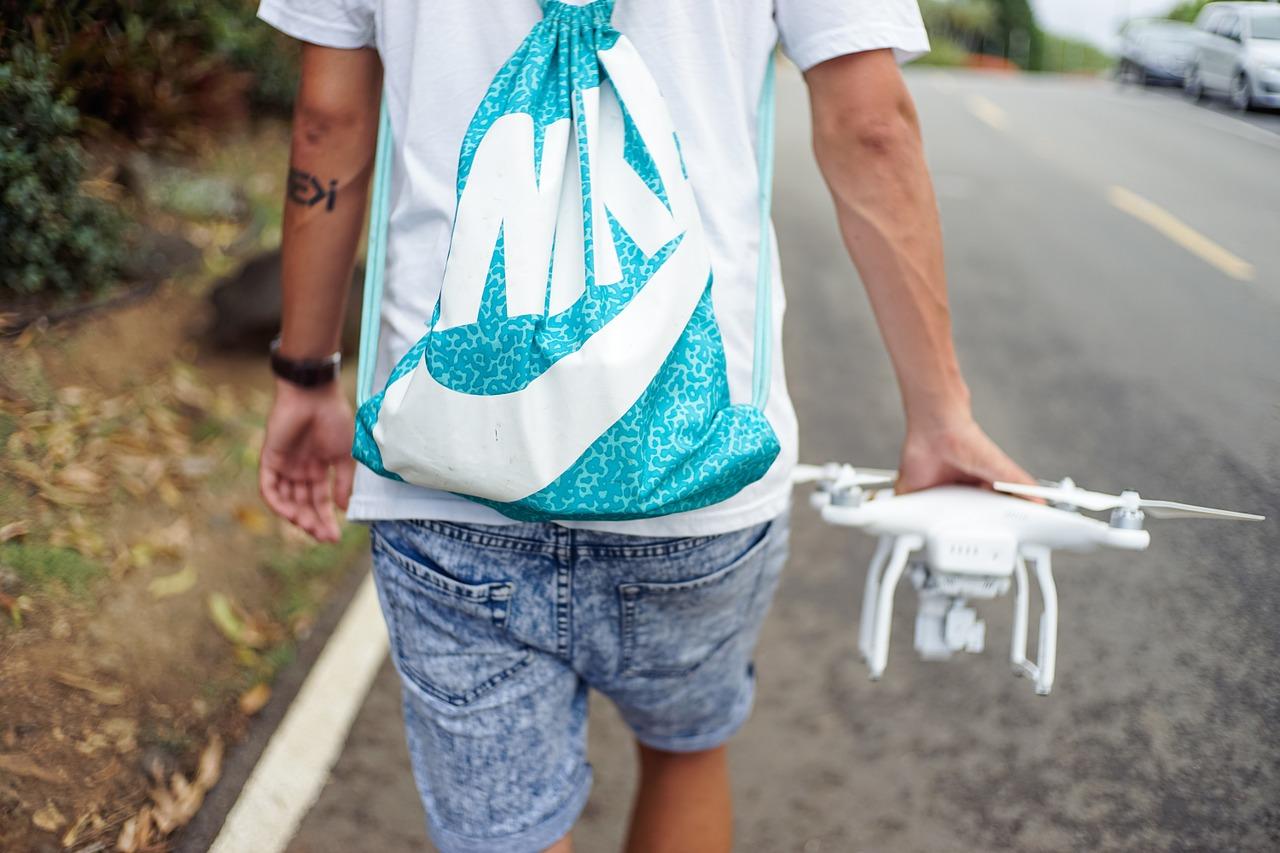drone-926392_1280 (1)