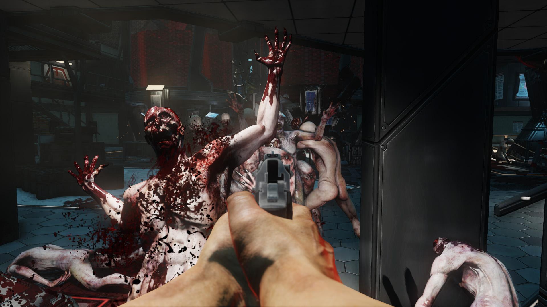 killing-floor-2-screenshot-2