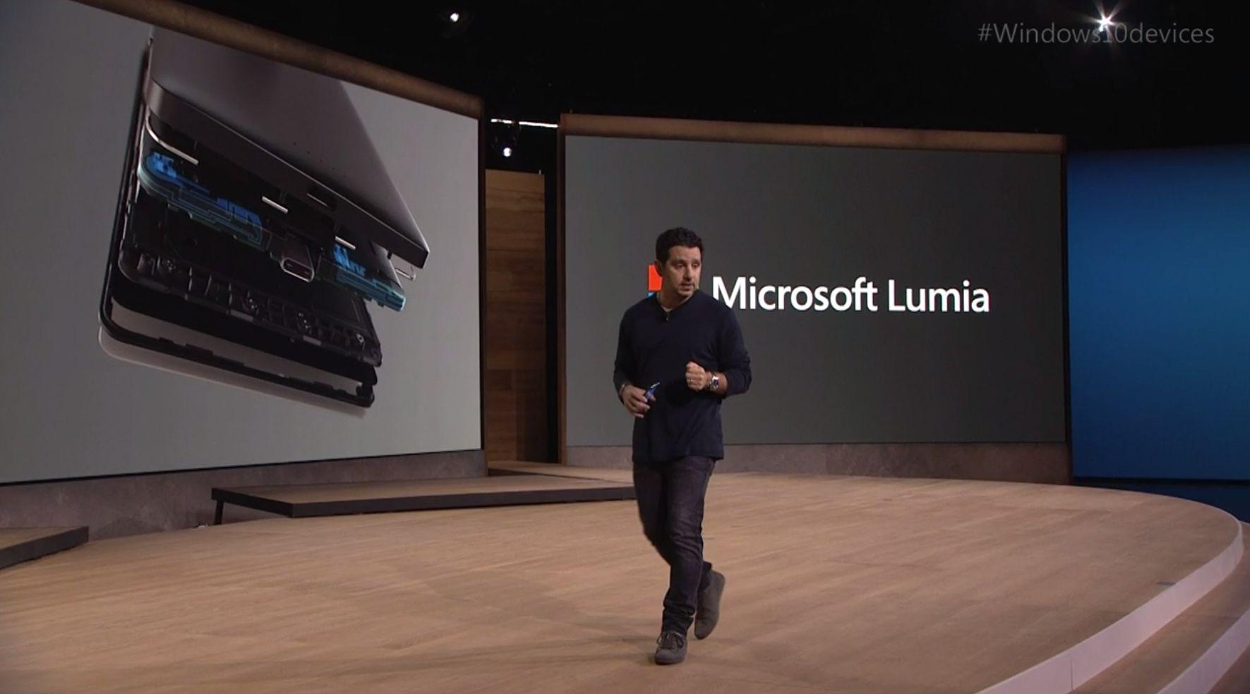 lumia950.1