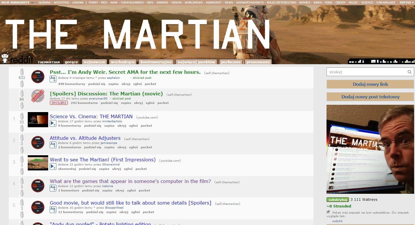 martian.reddit