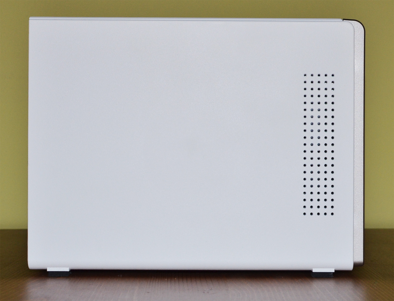 qnap ts-251 (1)