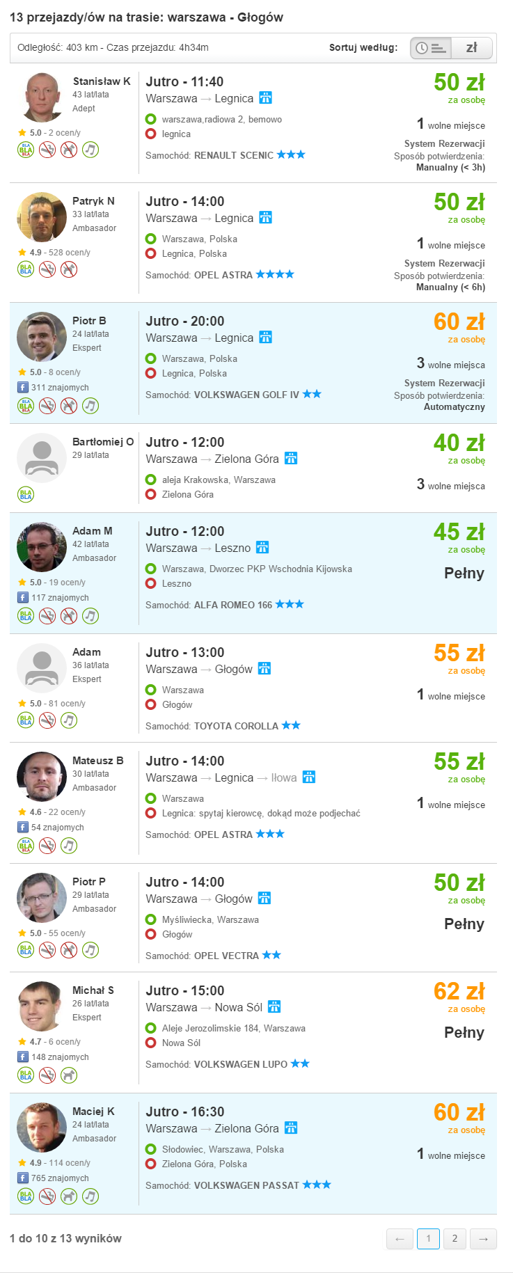 screenshot-www.blablacar.pl 2015-10-22 10-47-06