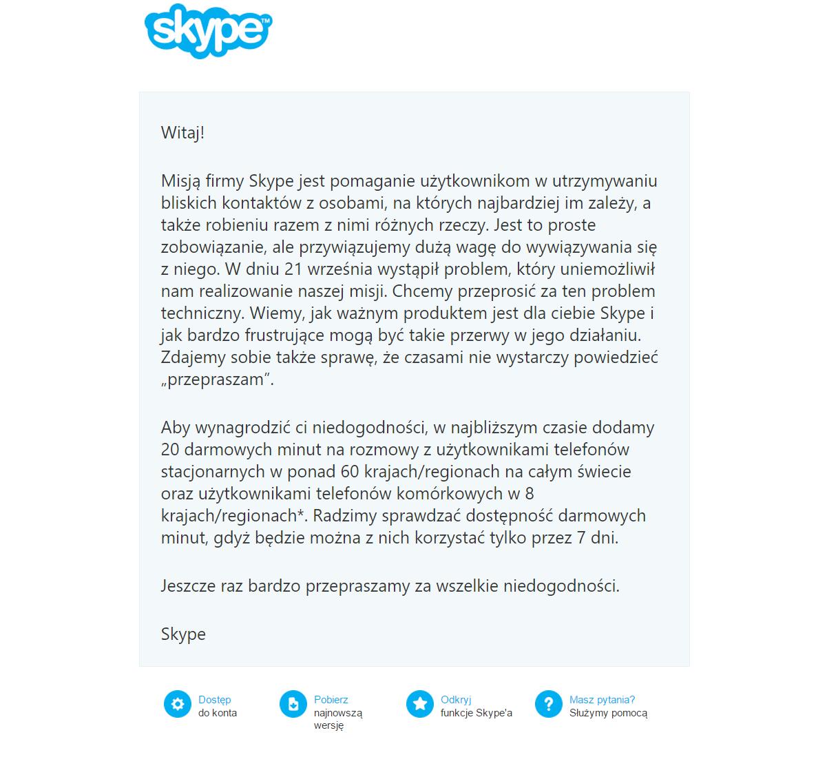 skype.mail