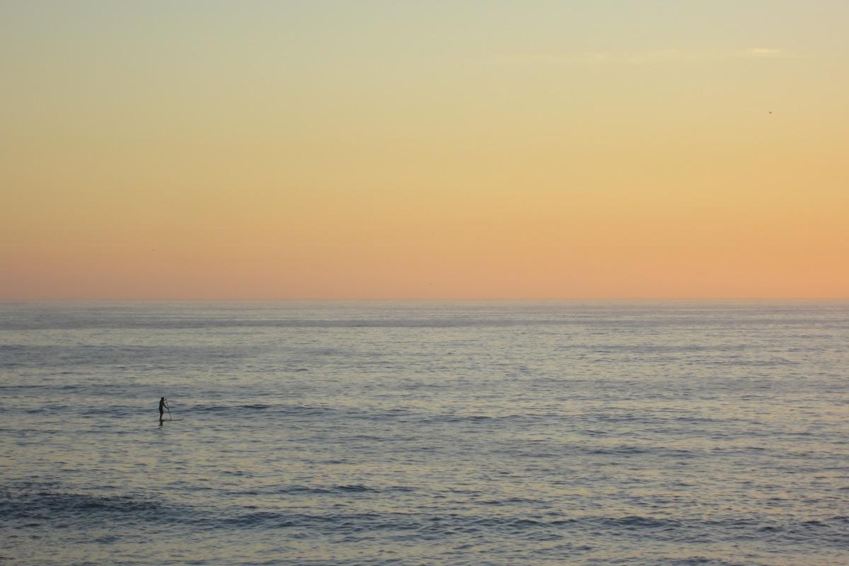 sunset-water-ocean-surf