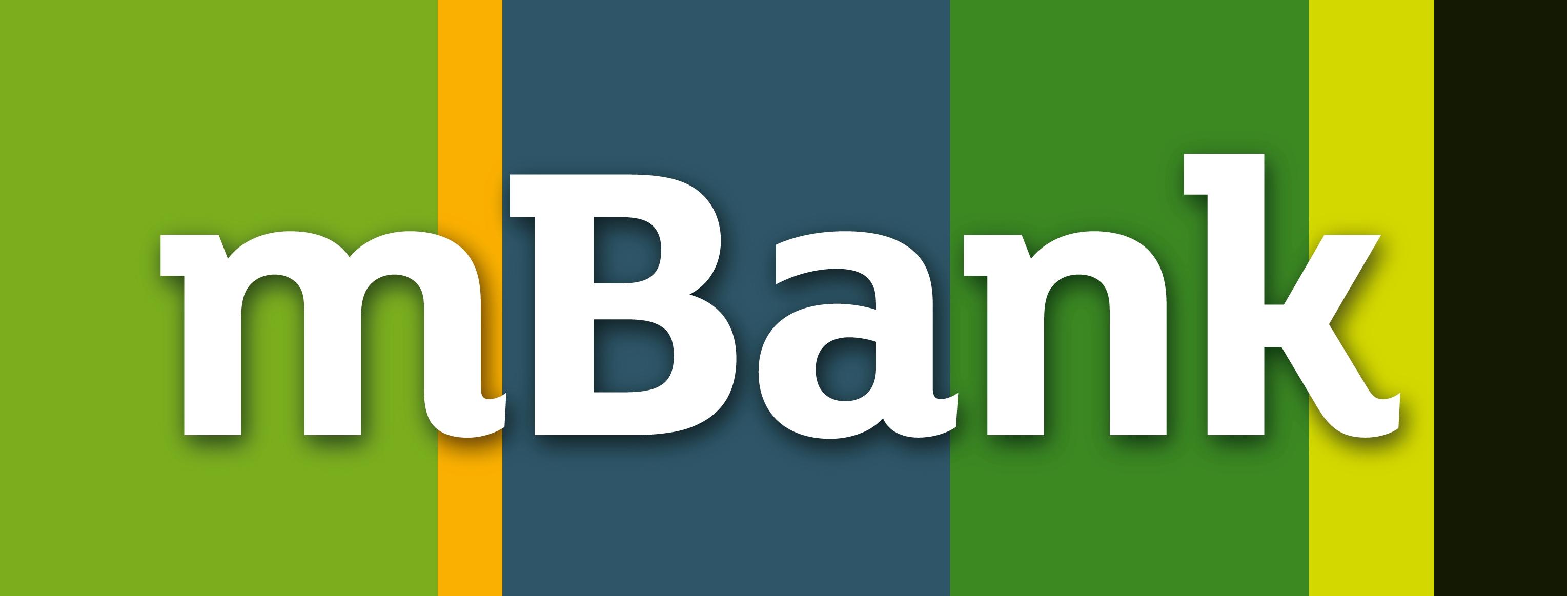 mbank mass logo LABEL fc CS5