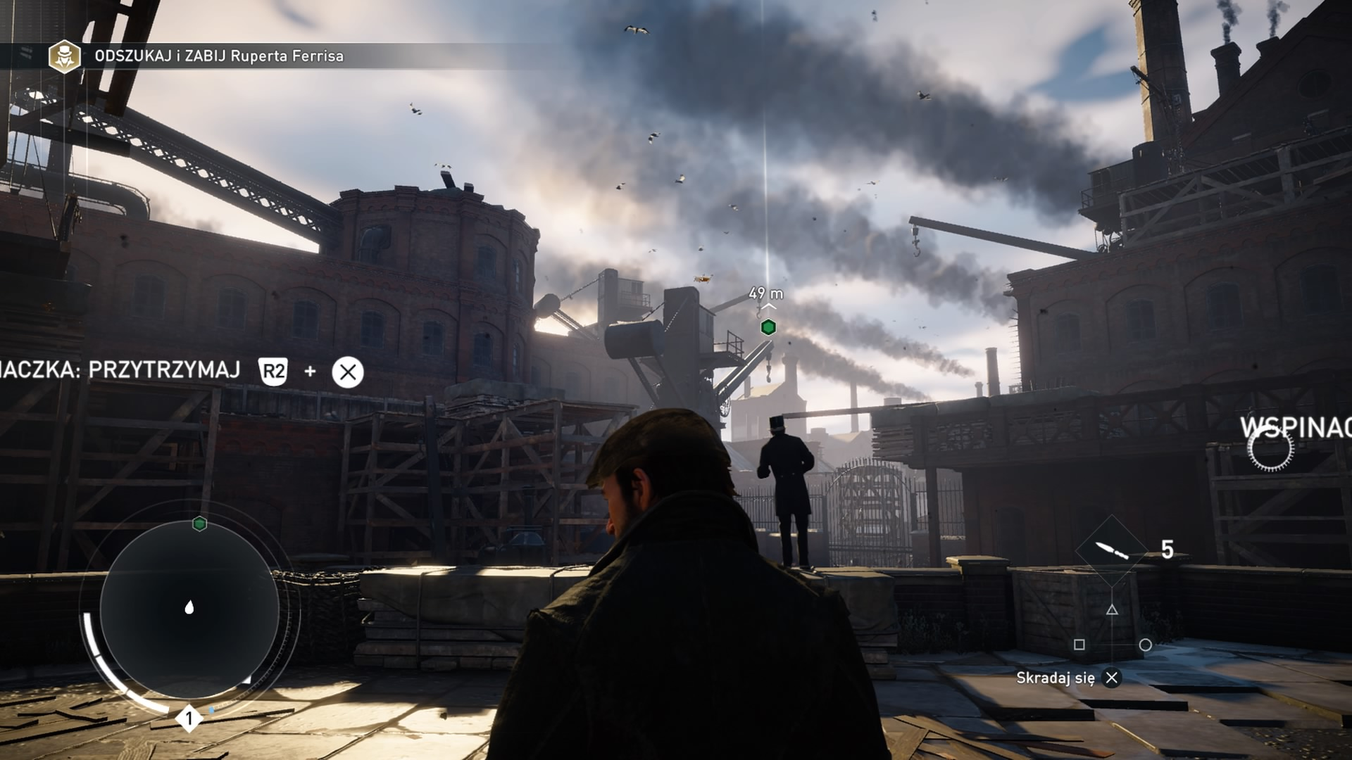 Assassin's Creed® Syndicate_20151021203603