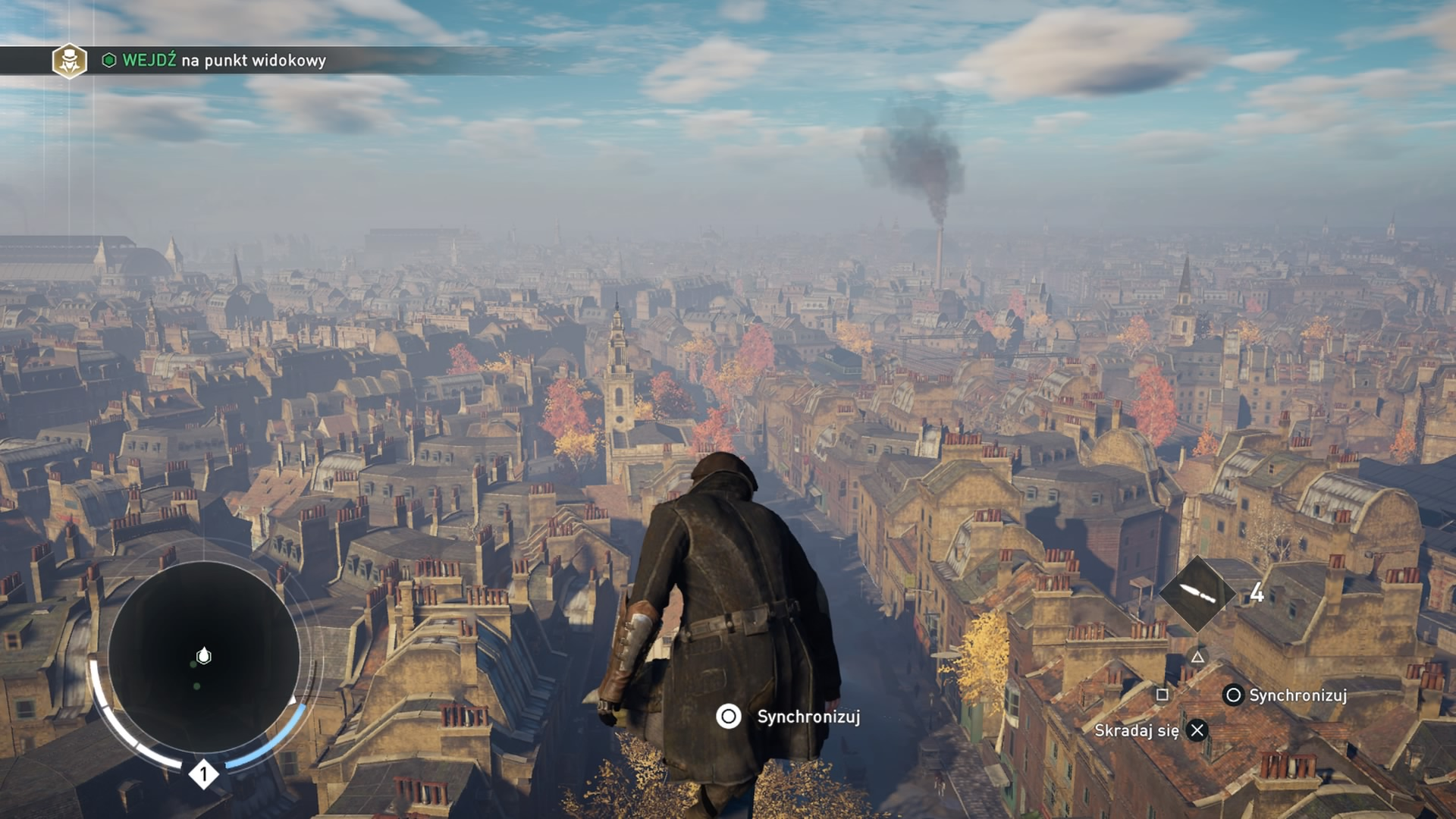 Assassin's Creed® Syndicate_20151021224433