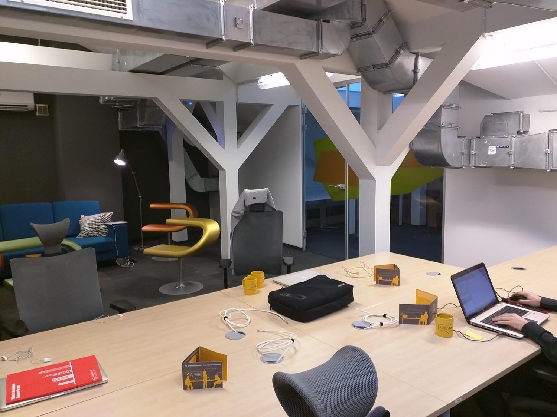 Google Warsaw Campus (10)