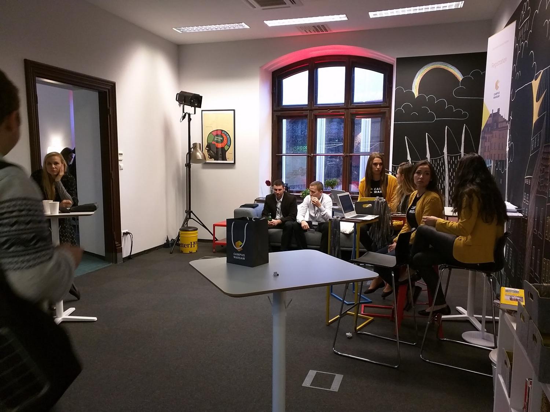 Google Warsaw Campus (4)