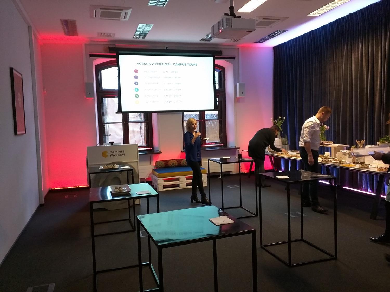 Google Warsaw Campus (5)
