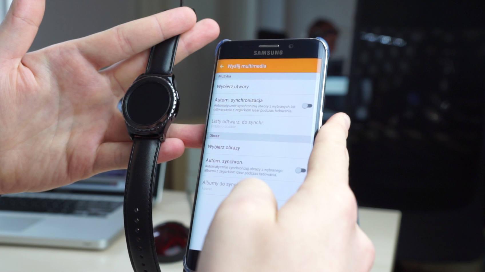 Samsung Gear S2 test (1)