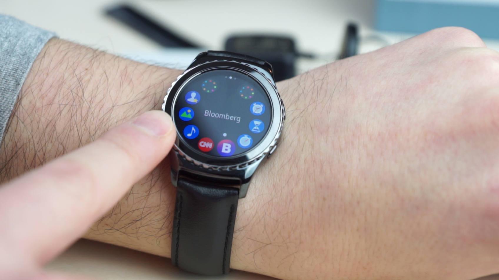 Samsung Gear S2 test (2)
