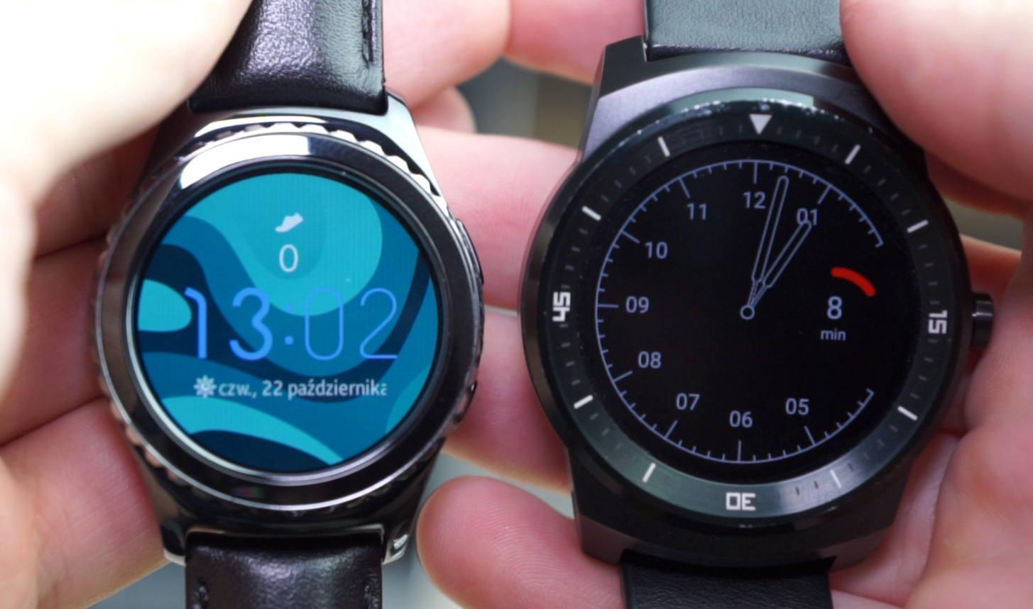 Samsung Gear S2 test (5)